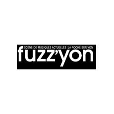 Fuzz'Yon