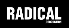 Radical Production