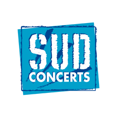 Sud Concerts