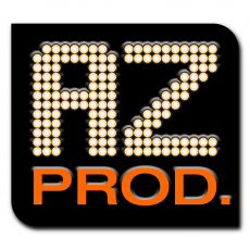 AZ Prod