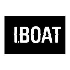iBoatlogo