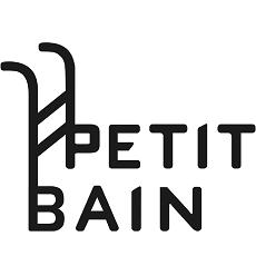 Logo Petit Bain