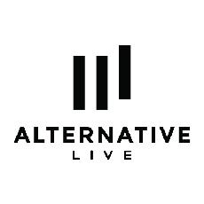 Alternativelive logo