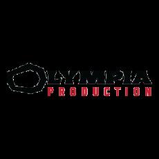 Olympia Prod logo