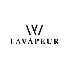 logolaVapeur