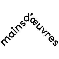 mainsdoeuvres-logo
