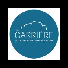 La Carrière-logo