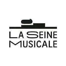 la_seine_musicale_logo