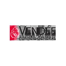 Vendée Conseil Général