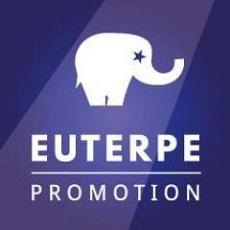 Euterpe Promotion