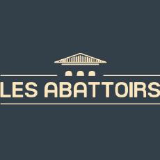 lesabattoirs