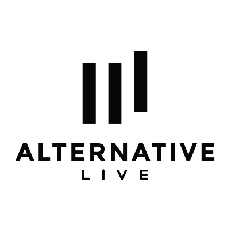 Alternativelive logo
