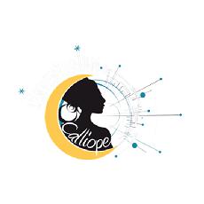 logo-inventorium