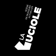 logo_la_luciole