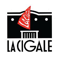 la_cigale_logo